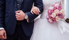Как сохранить счастливый брак