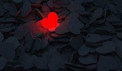 Как разлюбить того, кто не любит тебя