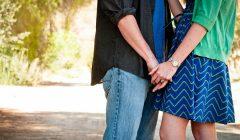 Как узнать, женат ли мужчина?