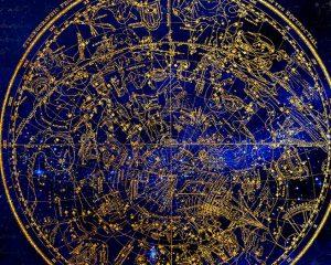 Таро и Астрология