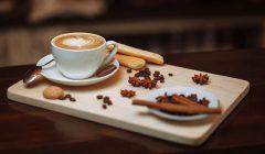 Погадать на кофейной гуще самому