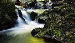 Энергия Воды в Фэн-Шуй