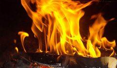 Астрологические знаки Огня