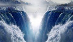 Астрологические знаки Воды