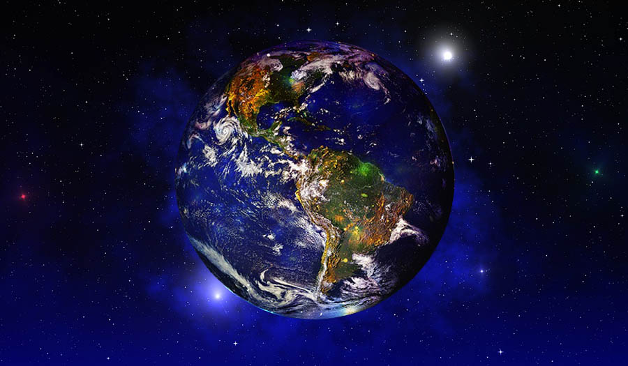 Совместимость знаков элемента Земли