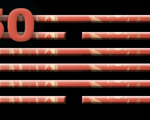 Гексаграмма 50: Омоложение