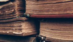 Гадание онлайн по Книге Судеб