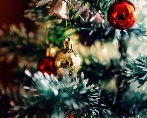Почему важно гадать в Рождество?