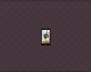 Правдивое гадание на картах Таро Да или Нет