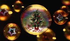 Гадание на предстоящий год на желание